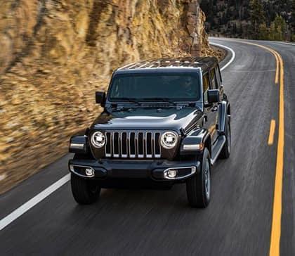 2018 Jeep Wrangler Unlimited Sport 4x4 23B