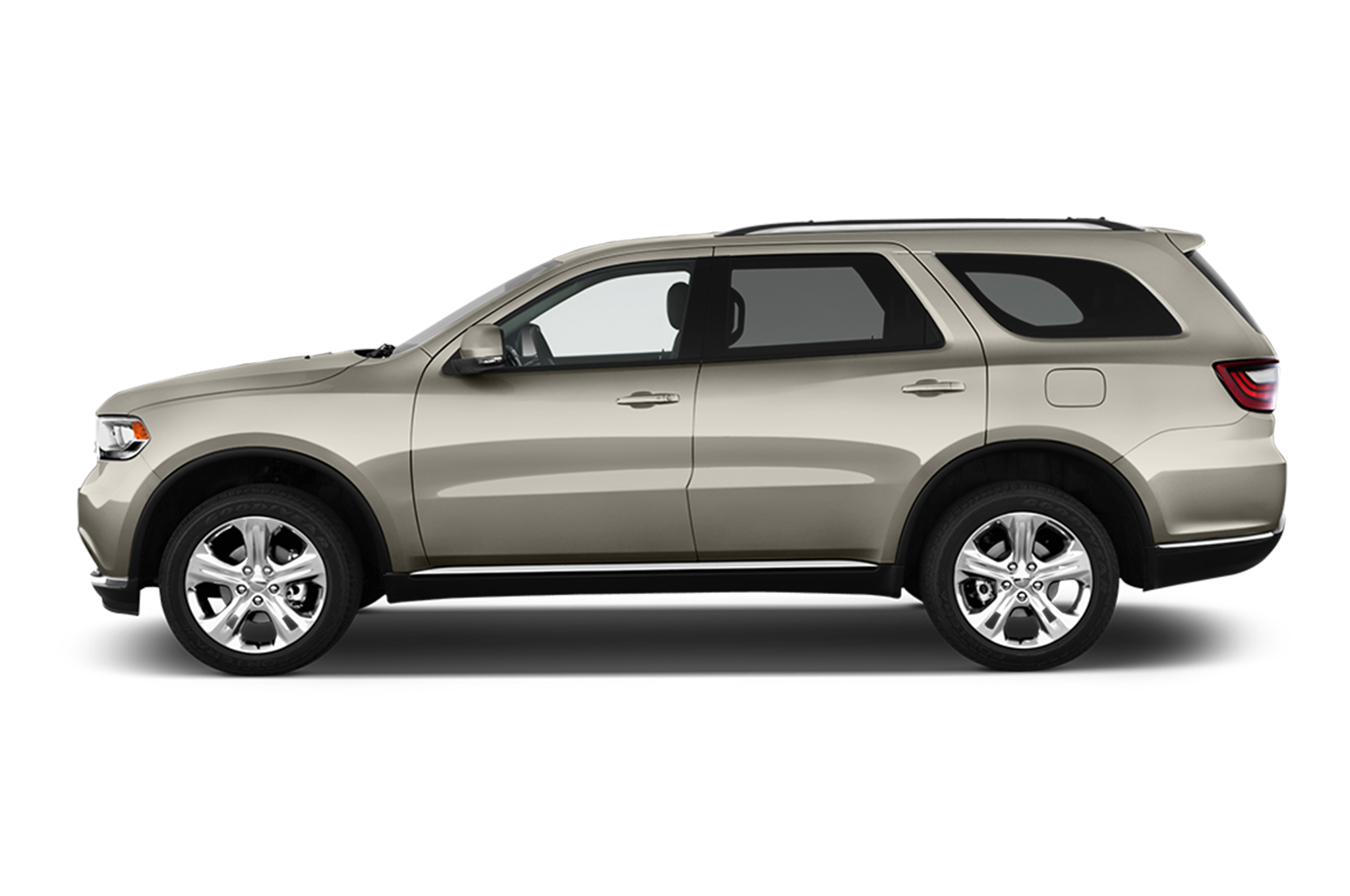 New Dodge Durango Delray Beach FL