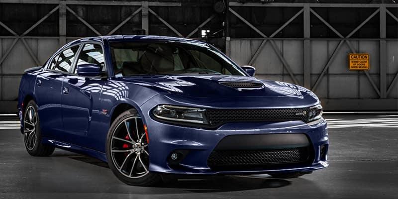 New Dodge Car >> Dodge Performance Vehicles Delray Beach Fl Boca Raton