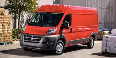 New Commercial Vehicles Delray Beach FL