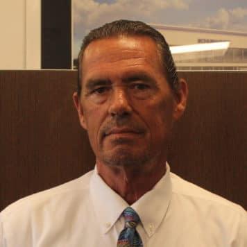 John Esche