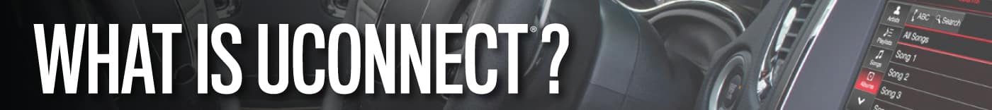 Your Uconnect   Schumacher Chrysler Dodge Jeep Ram of Delray