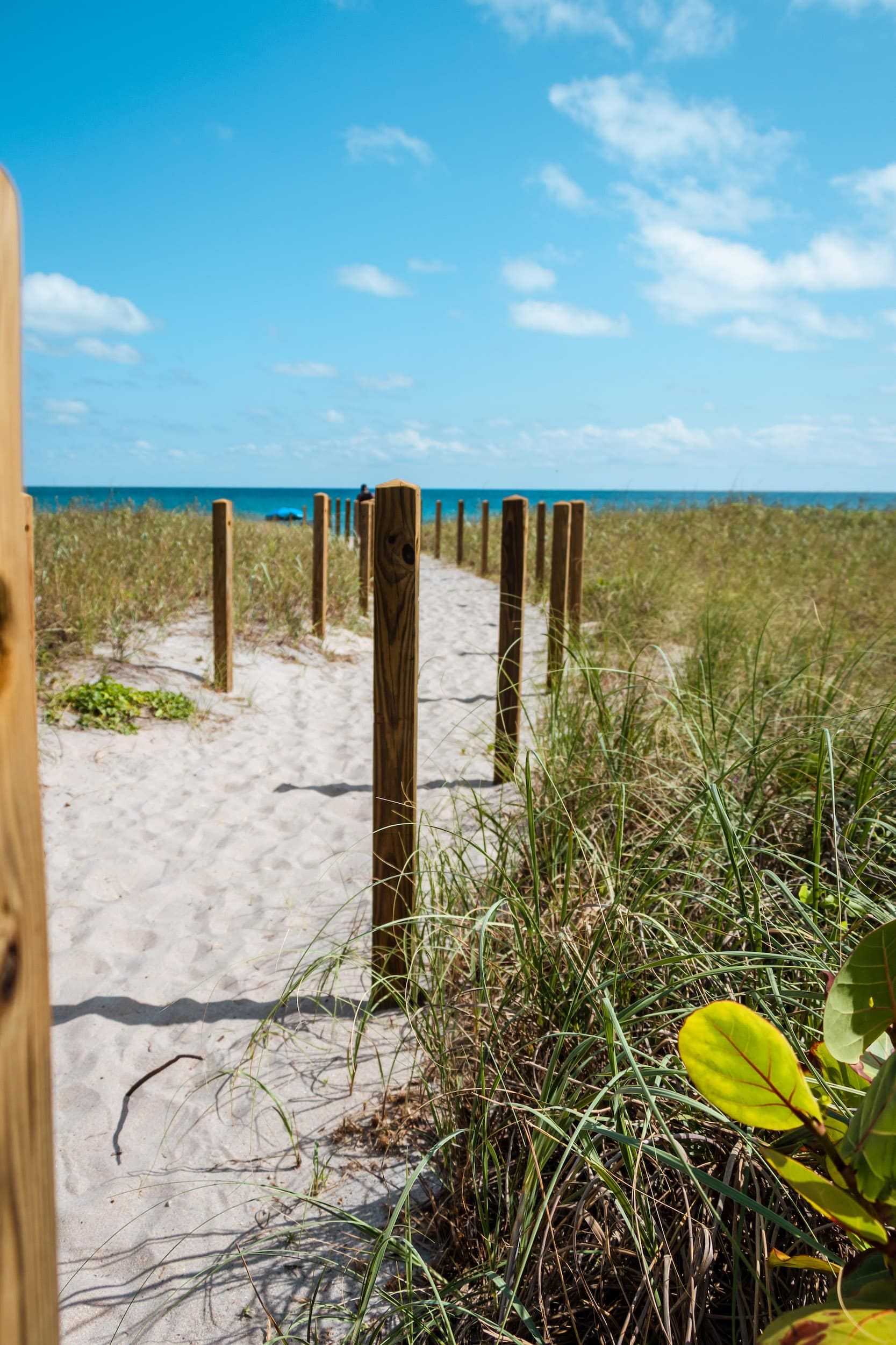 Mizner Park Riviera Beach Florida