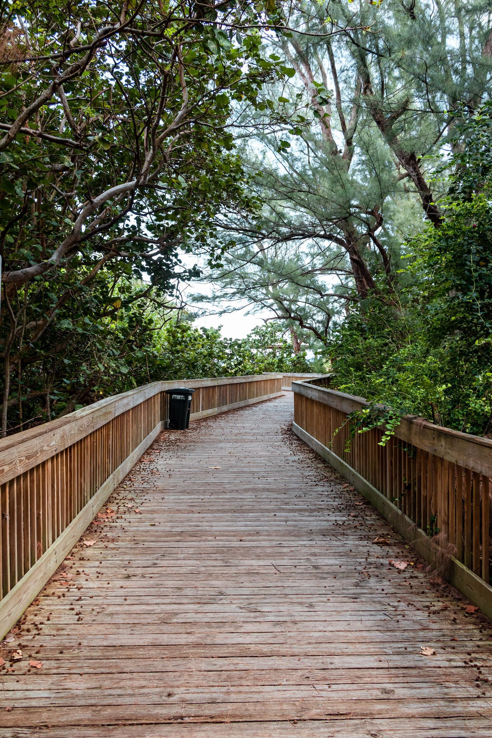 Mizner Park Century Village Florida