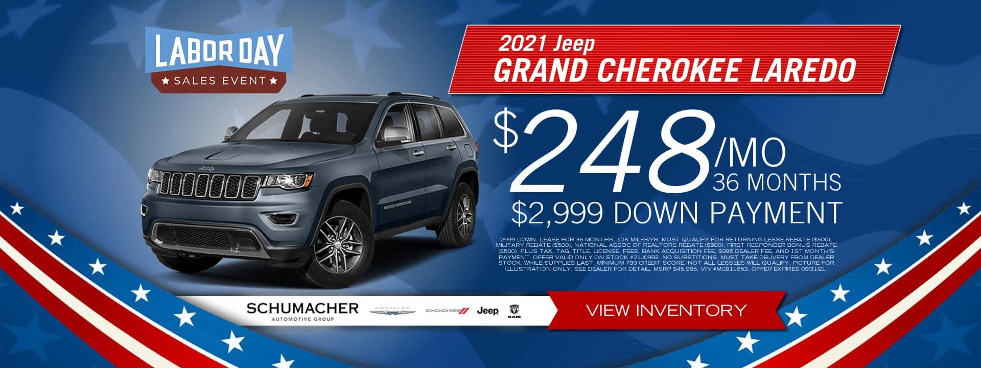 Grand Cherokee2