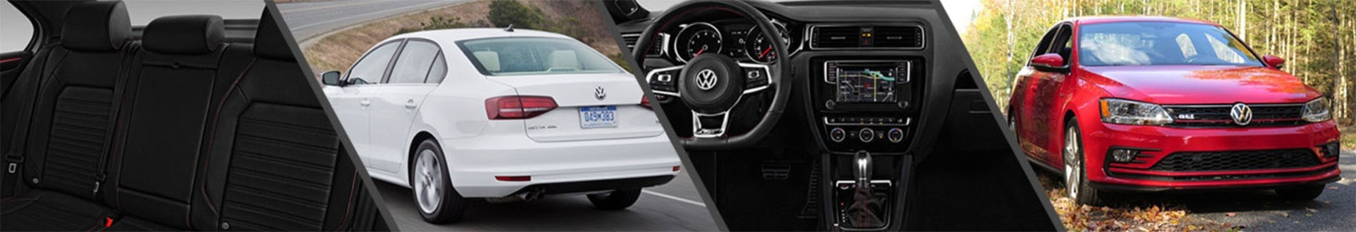New 2017 Volkswagen Jetta for sale in North Palm Beach FL