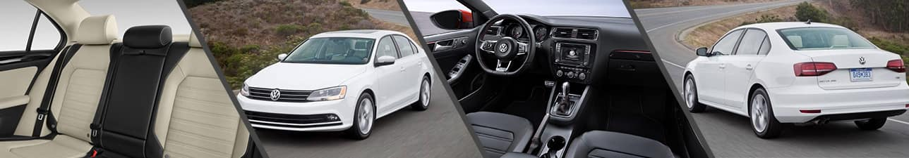 Used Volkswagen Jetta for sale in North Palm Beach FL