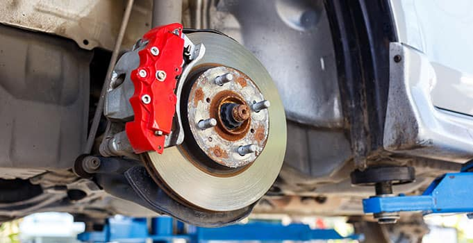volkswagen brake service north palm beach fl brake maintenance