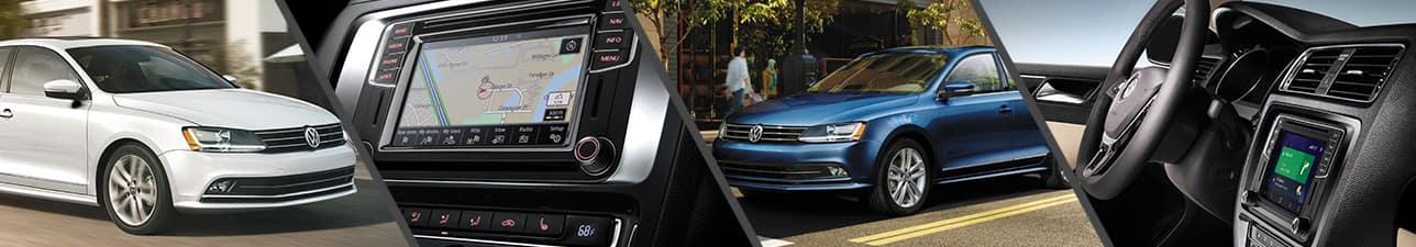 New 2018 Volkswagen Jetta for sale in North Palm Beach FL