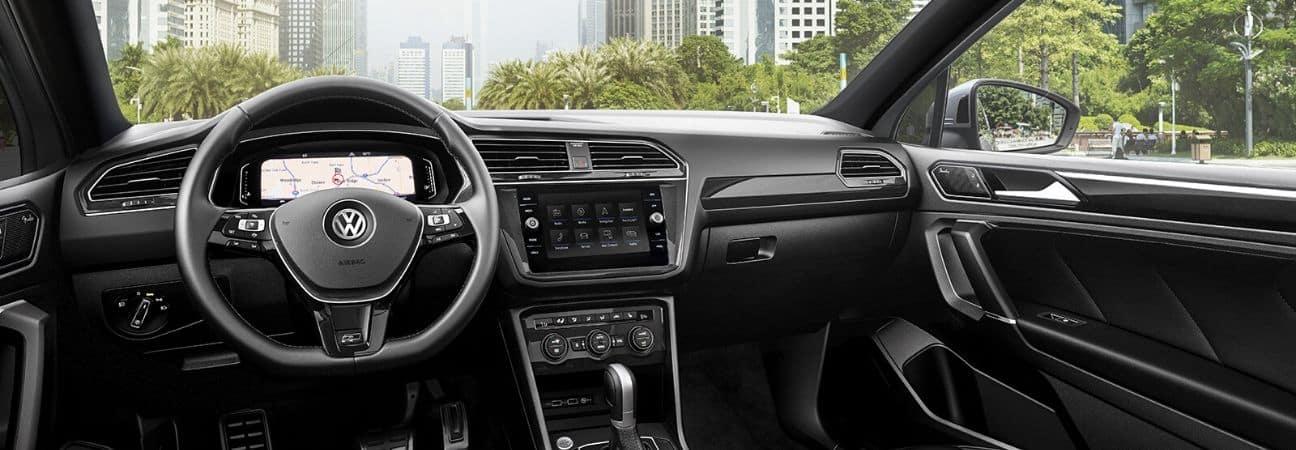 volkswagen-driver-assist