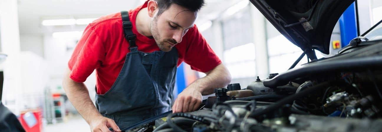 car-care-engine-maintenance (1)