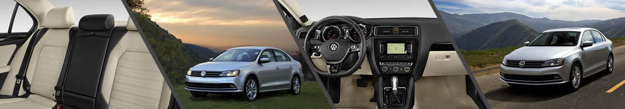 Used Volkswagen Jetta for sale in West Palm Beach FL