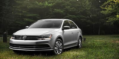 Cars For Sale In West Palm Beach >> Research Used Volkswagen Cars Suvs In West Palm Beach Fl