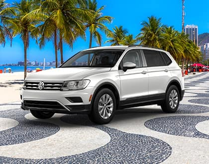 Volkswagen Lease Deals West Palm Beach Fl Jetta Tiguan Atlas