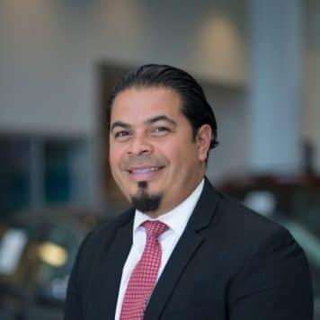 Tony Bermudez