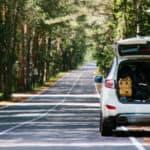 holiday-car-checklist-4