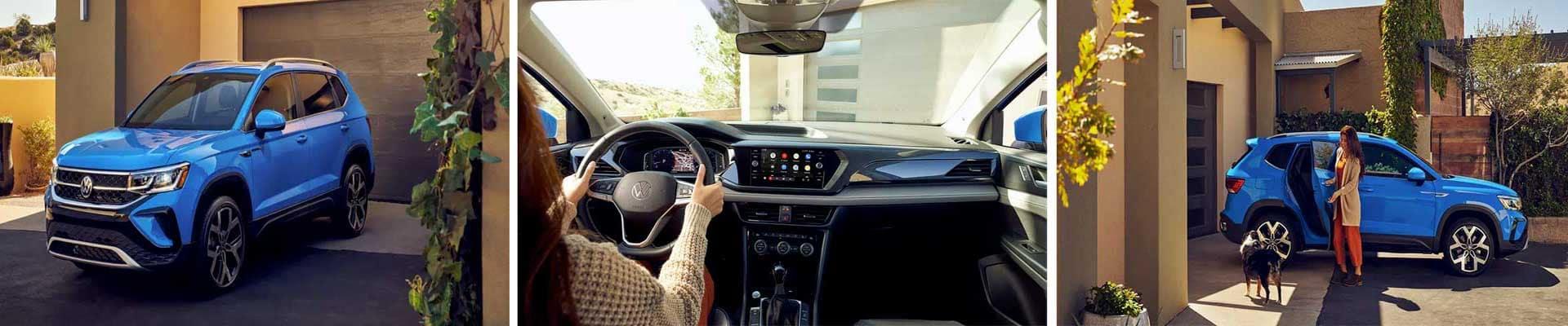 2020 Volkswagen taos For Sale West Palm Beach FL   Wellington