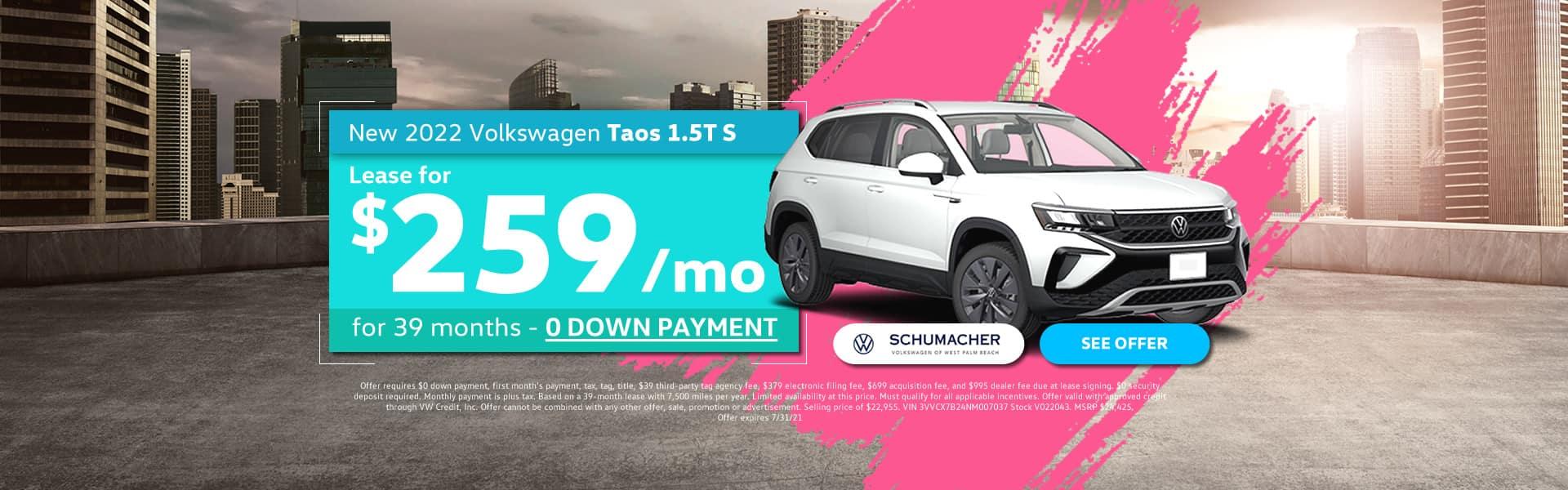 taos-new