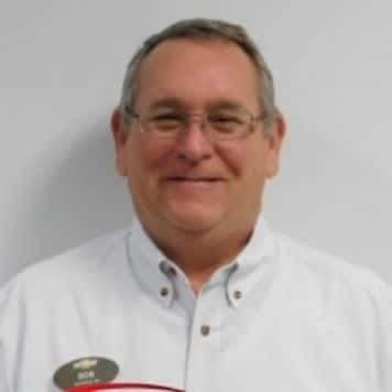 Bob Malsack