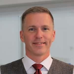 Craig Fanning