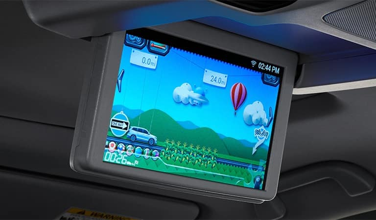 New 2021 Honda Pilot Savoy Illinois