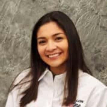 Lesly Diaz
