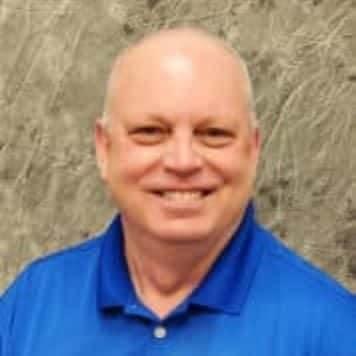 Todd Baltes