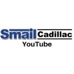 Cadillac YouTube