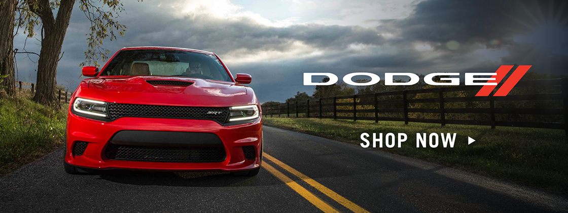 170817_DI_GenericOffers_Dodge_Charger
