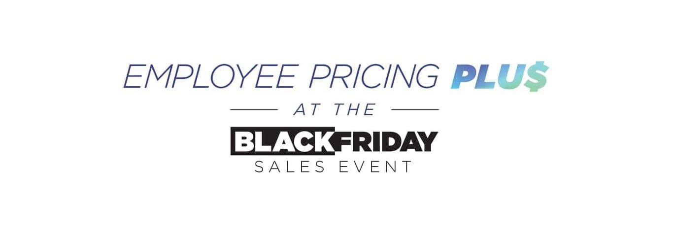 2019Employee-Pricing-Black-Friday1