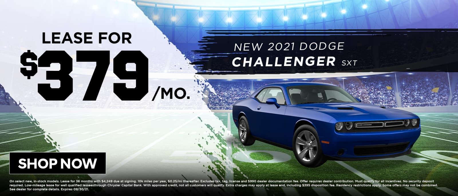 179-0921-SCO5095_Dodge