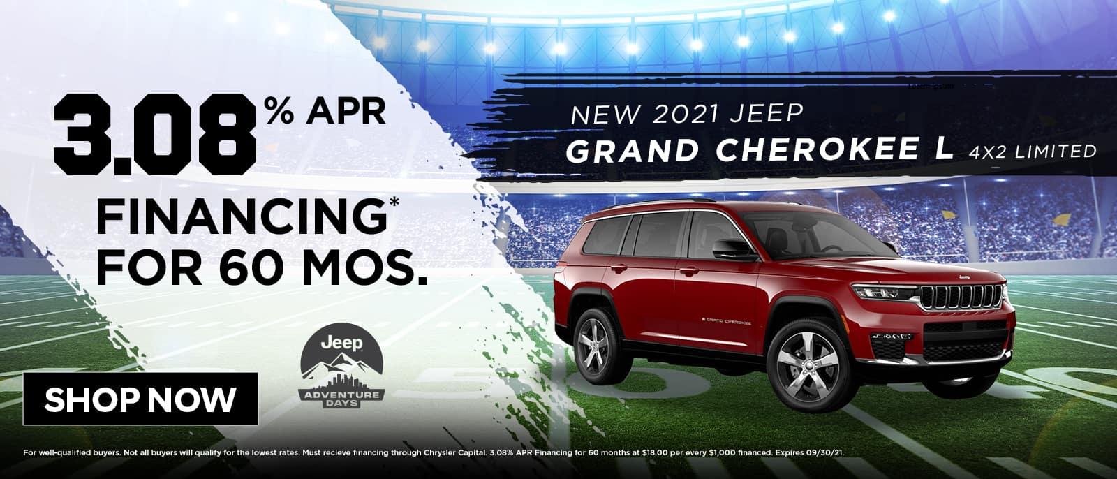 179-0921-SCO5095_Grand Cherokee