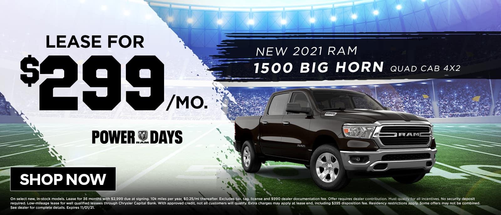 203-1021-SCO5095_1500 Big Horn
