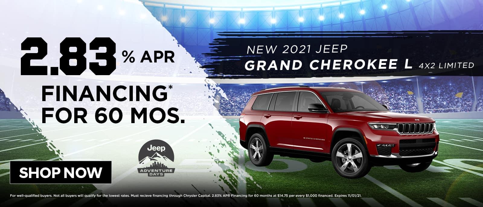 203-1021-SCO5095_Grand Cherokee