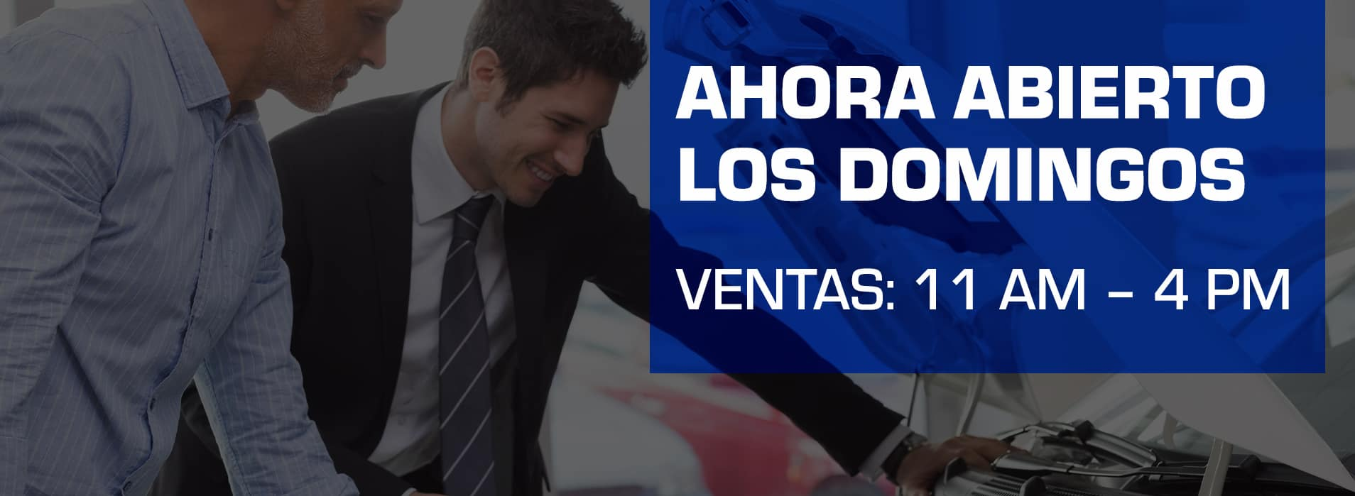 124-0621-SCO5095_Spanish