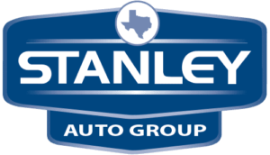 Stanley Auto Group logo