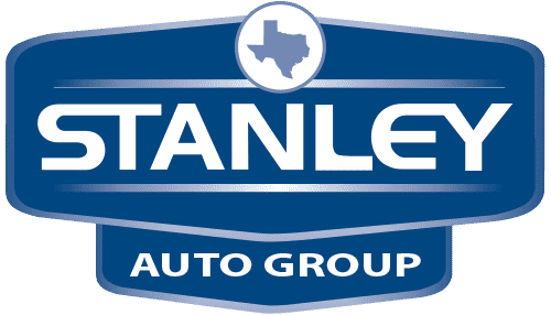 Stanley Auto Group