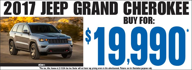 GRANDCHEROKEE-SLIDER-0218
