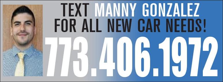 MANNY-SLIDER-0218