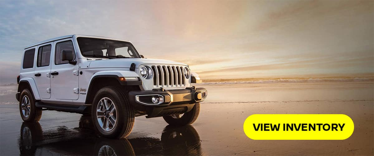 Schaumburg new Jeep for sale, Schaumburg 2019 Jeep for sale