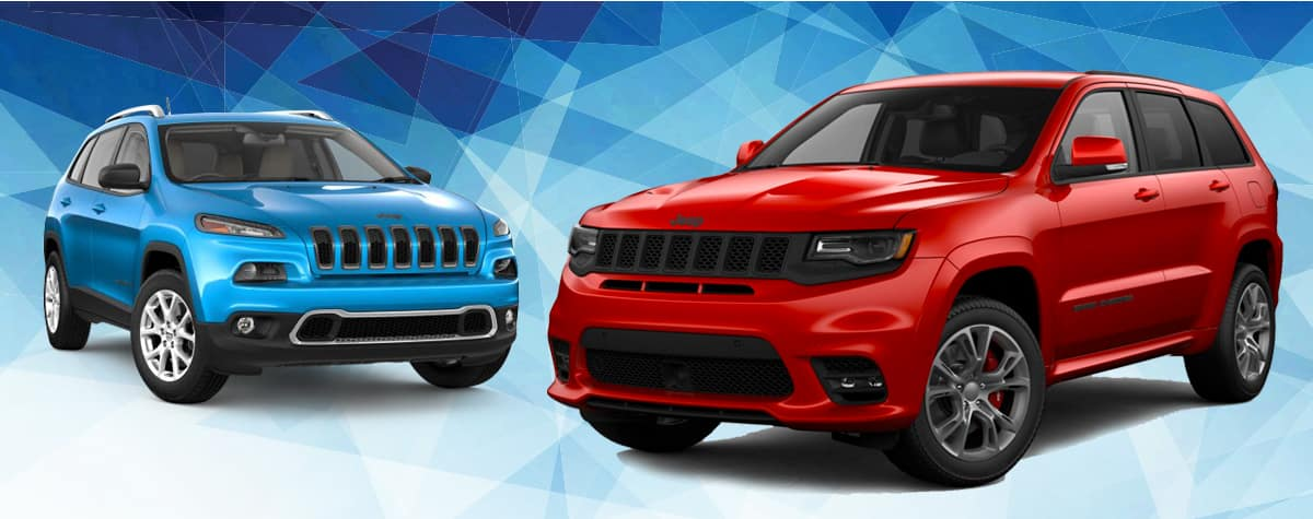 One Of The Premier Dupage County, Illinois Jeep Dealers, Our Premier  Dealership Offers A Wide Selection Of New Cars, Used Cars, And SUVS By Jeep,  Chrysler, ...