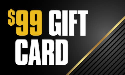 St. Charles Gift Card Program