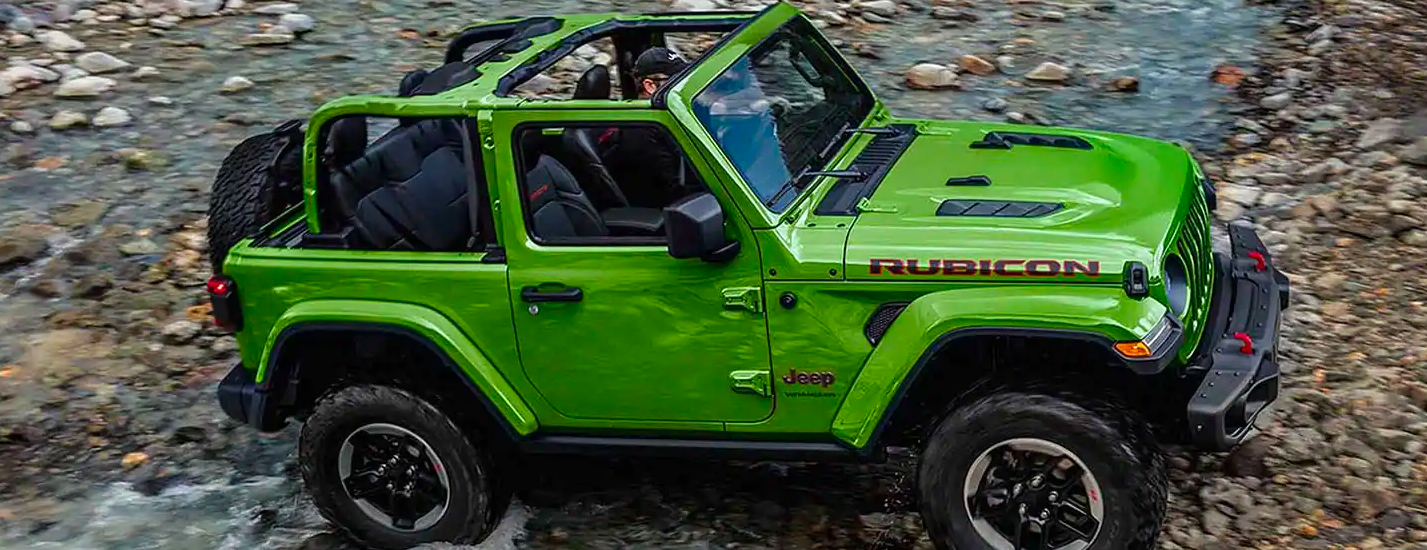 Aurora Jeep Wrangler Latitude for sale, Aurora 2019 Jeep Wrangler
