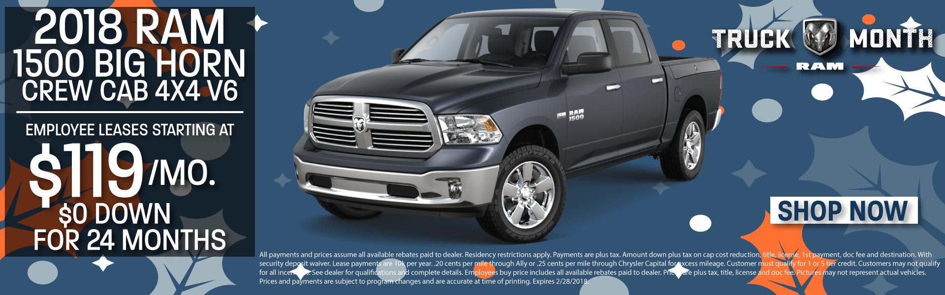 Sterling Heights Dodge >> Car Dealer in Sterling Heights, MI   Sterling Heights DCJR