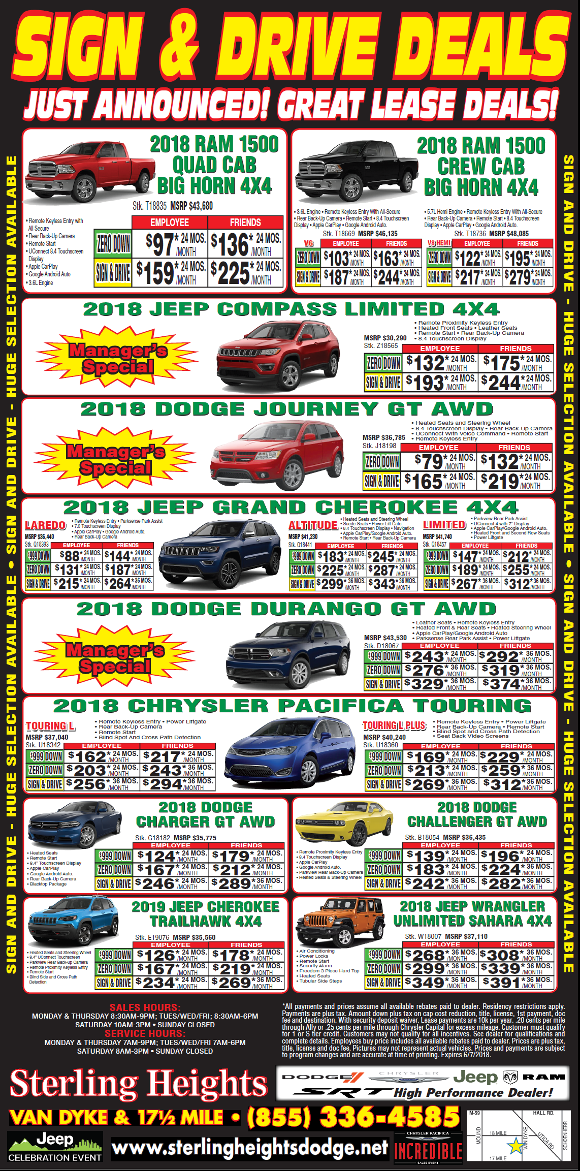 sterling heights pdf preview com businessdirectory pdfdisplayad used dodge ads other macombdaily download marketplace todays