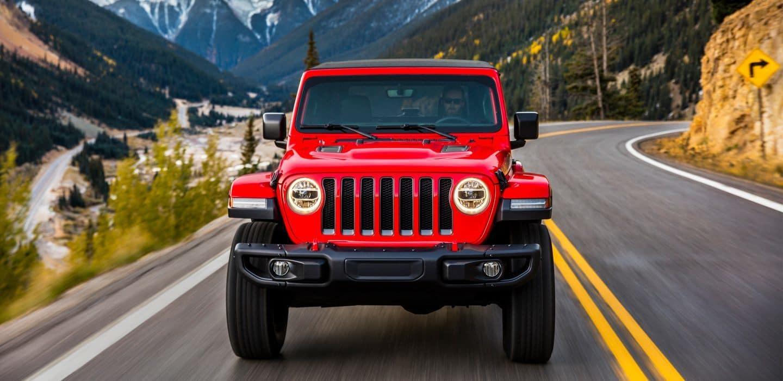 mi heights ram dealer jeep sterling dcjr car dodge in option chrysler