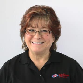 Karen Kelderman