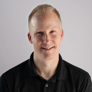 Tim Wiebenga