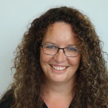 Jennifer Friedmeyer