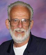 Ron Bradac